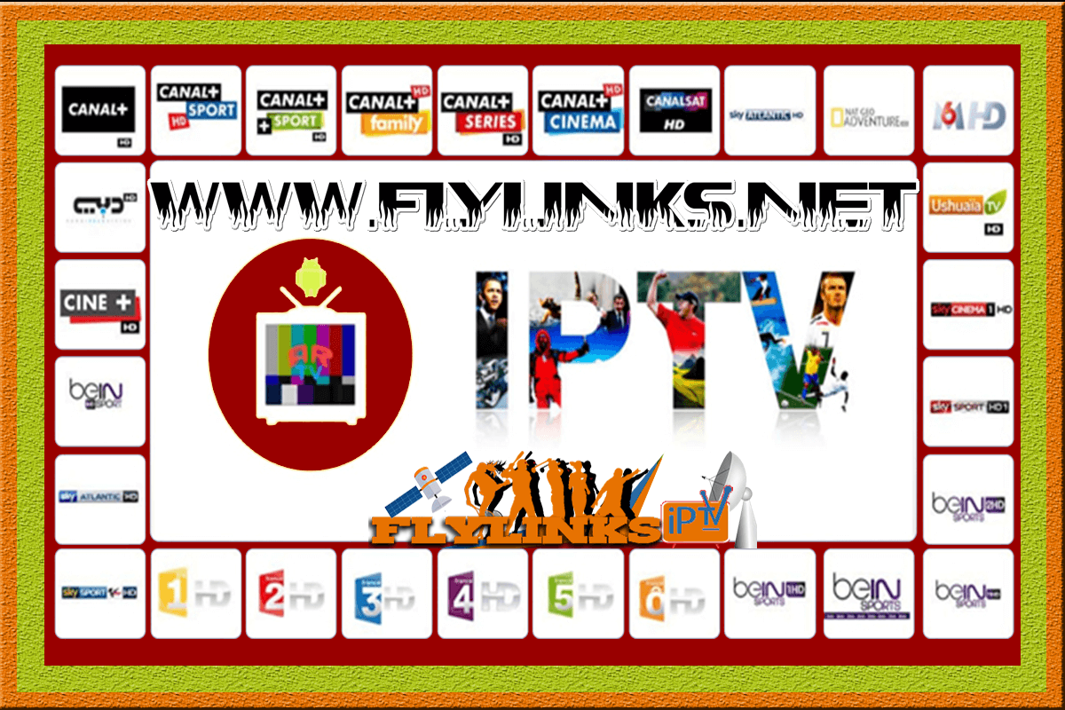If You Want To Stream The Popular Unlimited Iptv World M3u Free Iptv World Channels In Our Website Efflux Free Iptv In 2020 Free Download Smart Tv Live Tv Streaming