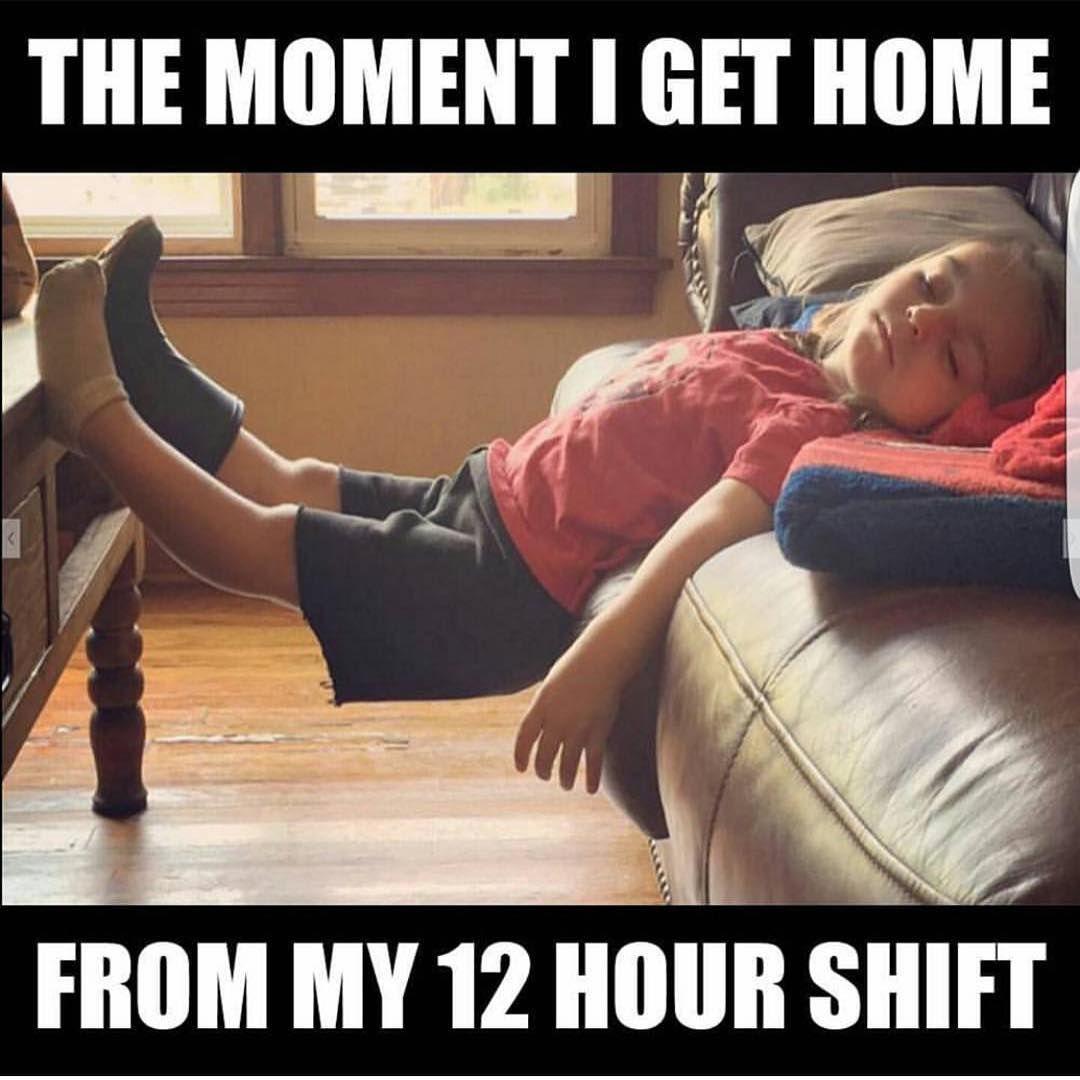Funny Nurse Memes Images