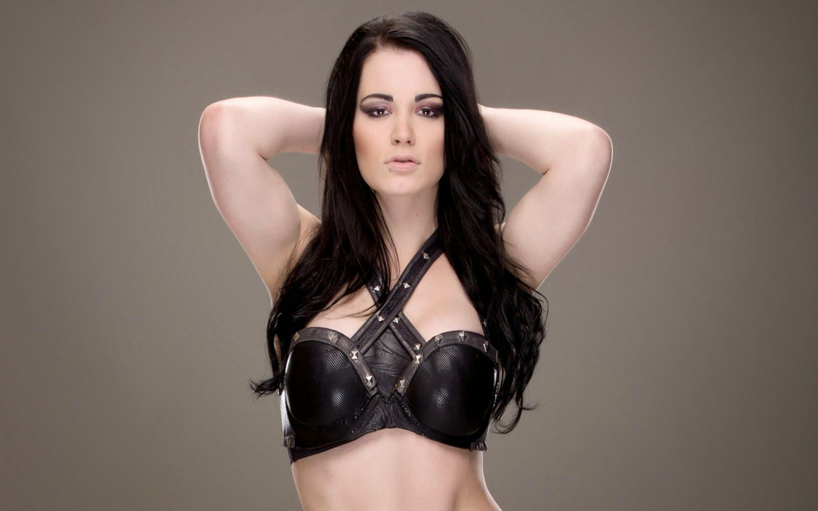 wwe paige | Paige WWE Divas Beautiful Latest HD Wallpaper ...