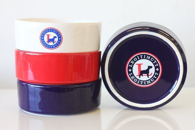 Lelepets Legitimutt Bowl Sale starts 1/4/13 at `12 pm