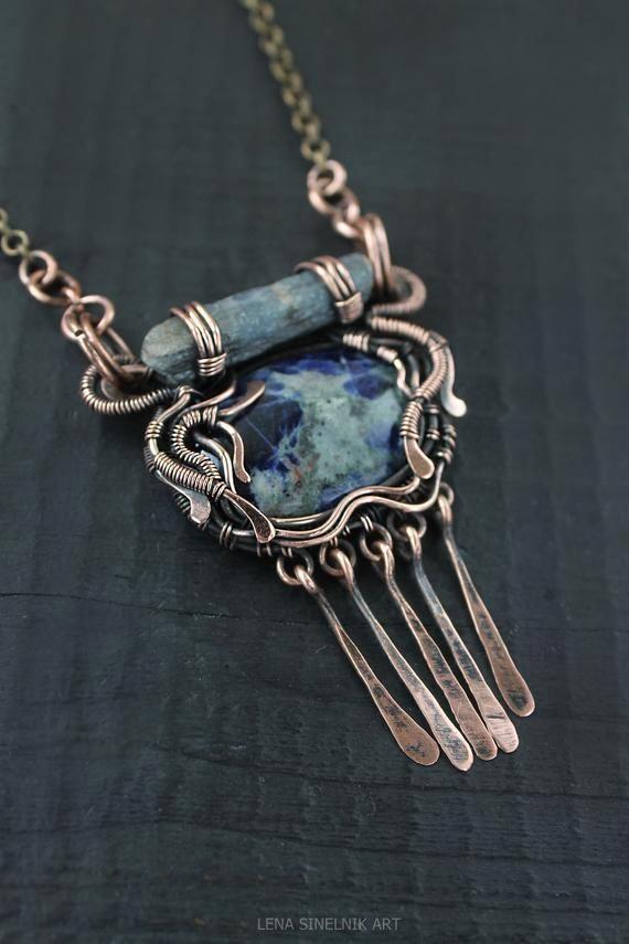 Photo of Mini Crescent Moon Diamond Necklace in 14k Gold / Double Horn Diamond Necklace / Diamond Mothers Day Gift / Graduation Gift – Fine Jewelry Ideas