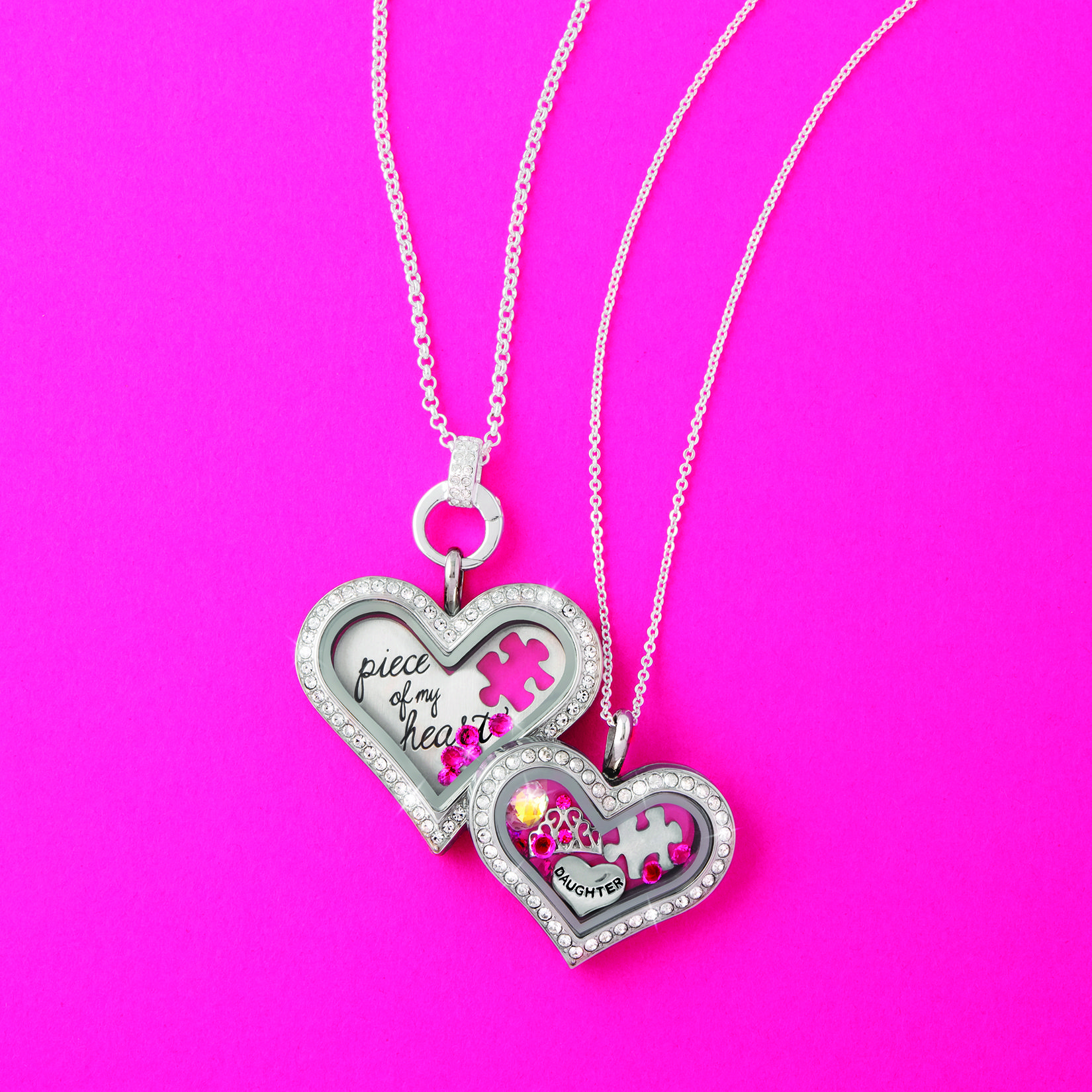 Interested in getting our new medium heart locket for free interested in getting our new medium heart locket for free contact me for details jeuxipadfo Images