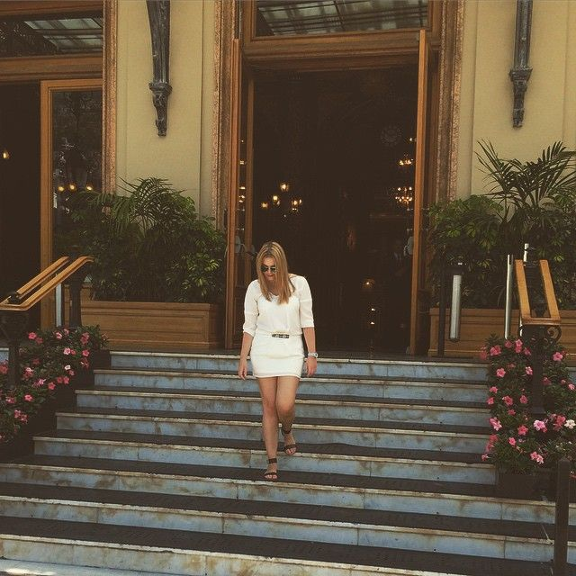 #Casino ...i dont remember days, i remember moments✨✨ #monaco#montecarlo#casino#paparazzi#mimi#echligozocke by jely__10 from #Montecarlo #Monaco