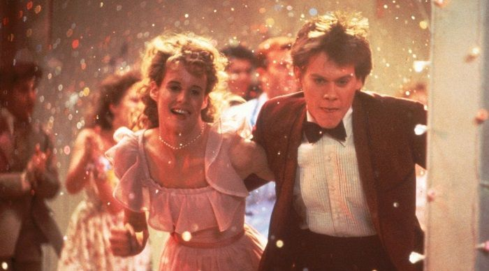 258b36ca13 Chasing Kevin Bacon  Julie Klam on Hunting Her First Celebrity Crush ...
