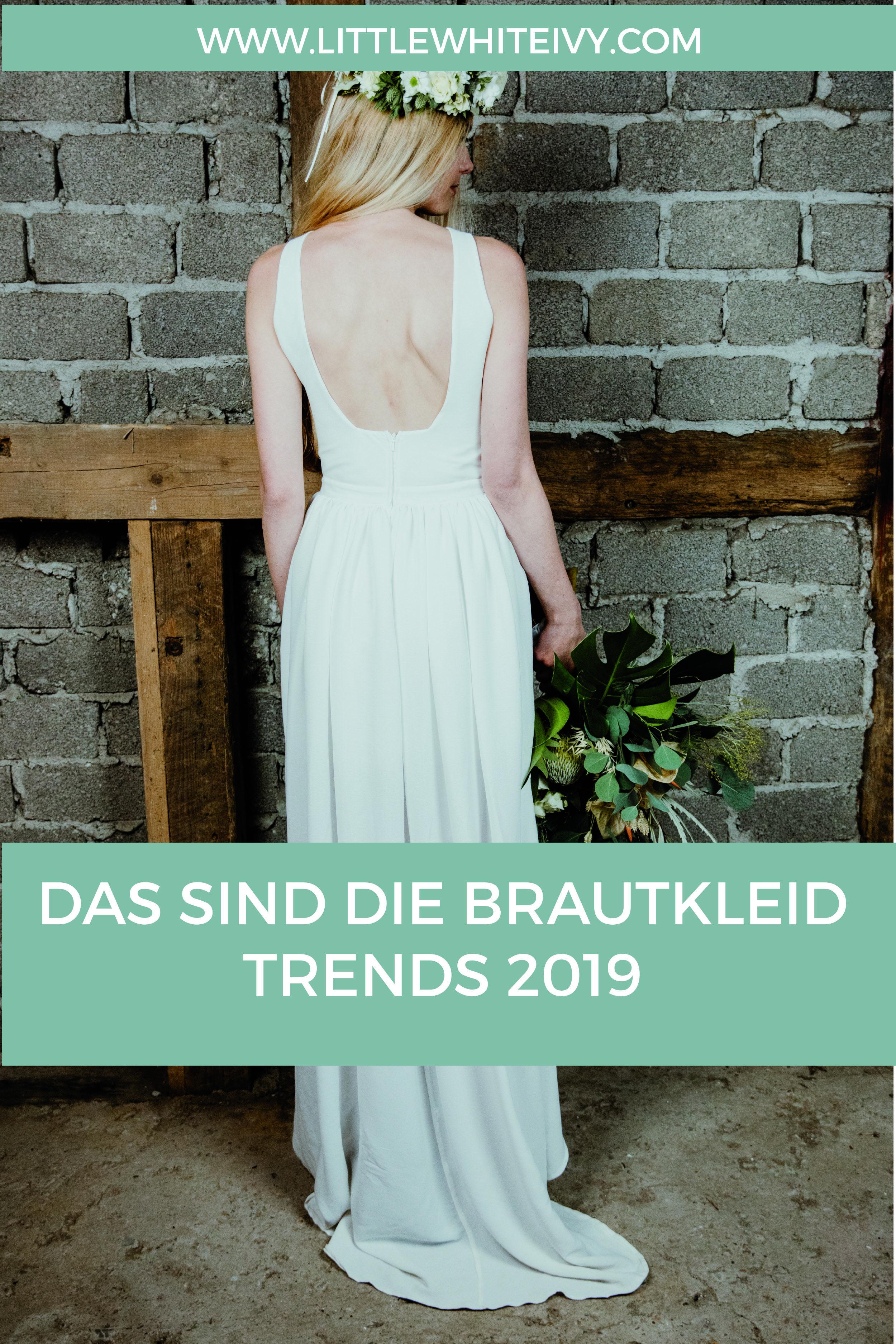 Brautkleid Inspiration Fur Deine Hochzeit Brautkleid Hochzeit Kleider