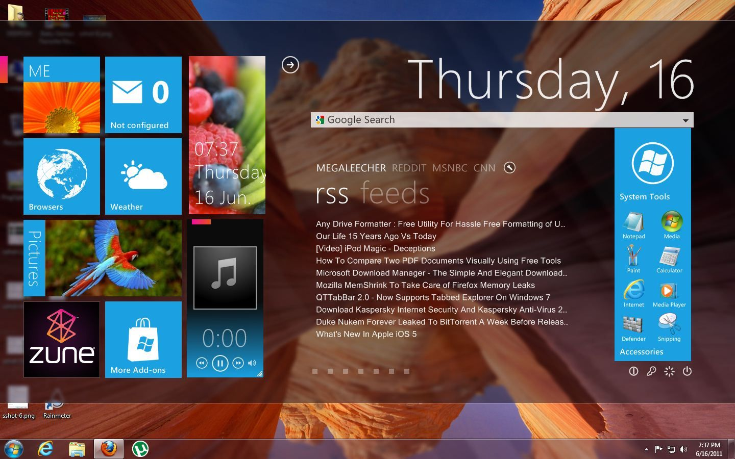 Google themes windows 8 - 18 Best Images About Windows 8 Ui On Pinterest Google Https Android And Lockers