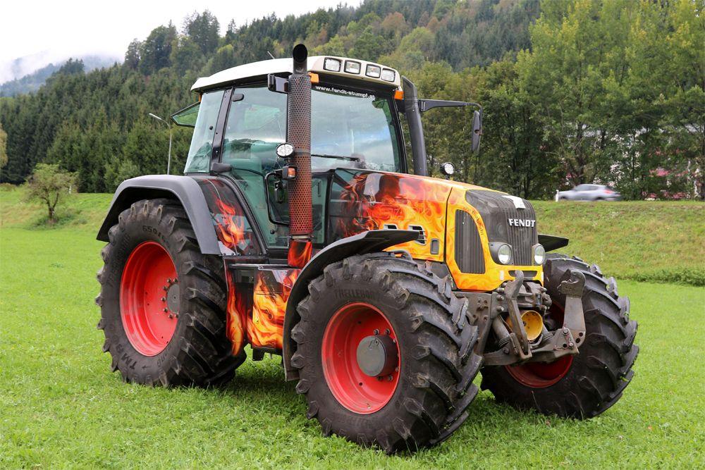 bildergebnis f r traktor crazy farming tractors. Black Bedroom Furniture Sets. Home Design Ideas