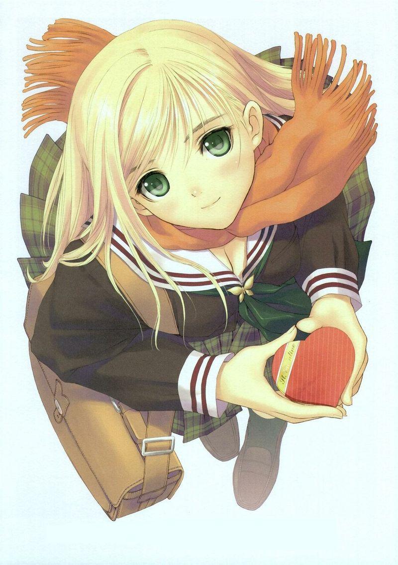 Pin by Lucia Nanami on Manga  Pinterest  Manga