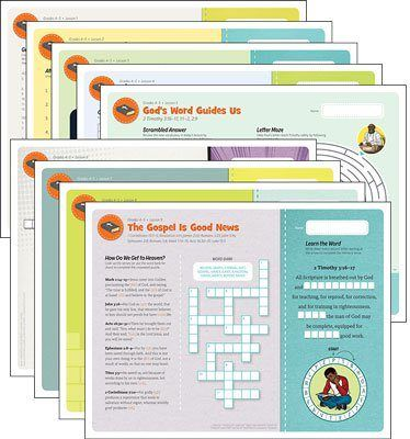 picture about Free Printable Children's Church Curriculum named Free of charge Printable Sunday University Courses Church Small children sunday