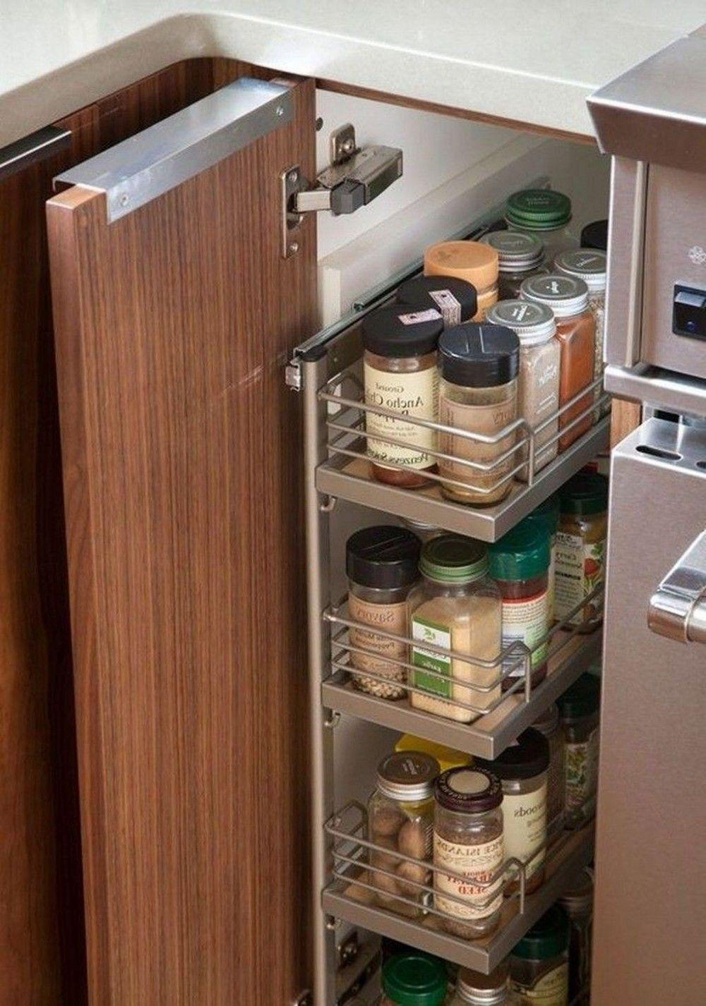 Pin auf niemieckie kuchnie Häcker