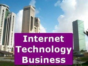 http://www.internet-technology-business.com/las-autoridades-confirman-que-la-trabajadora-sanitaria-de-dallas-europa-press-wordpress-blog-technology-news/ Las autoridades confirman que la trabajadora sanitaria de Dallas … – Europa Press – WordPress Blog Technology » news