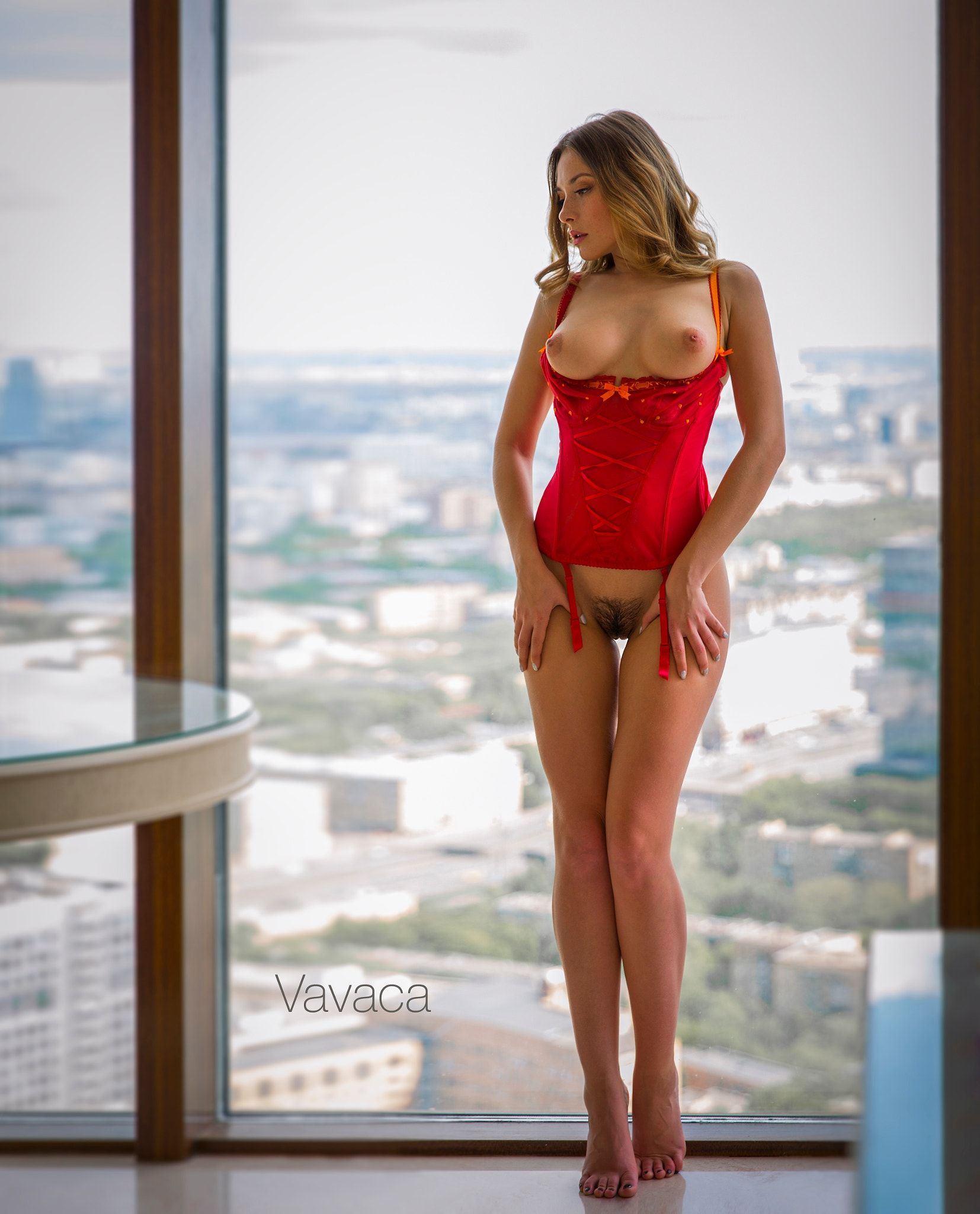 9a901c8f31de4 above the city 5 - Olga Kobzar