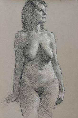 Картинки по запросу Bryce Cameron Liston nude