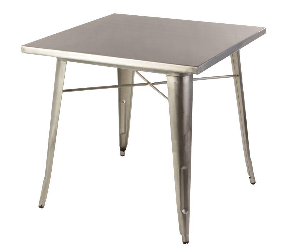 xavier pauchard french industrial dining room furniture. replica xavier pauchard tolix table for bed side french industrial dining room furniture