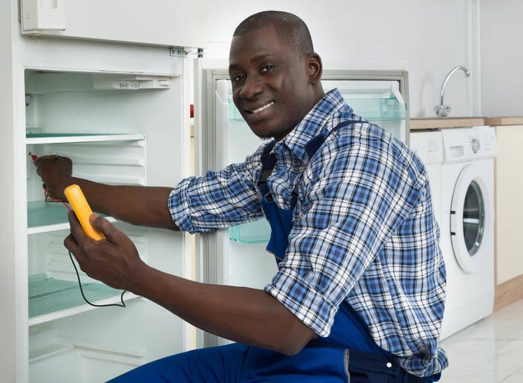 Appliance Repair Near Me With Images Appliance Repair