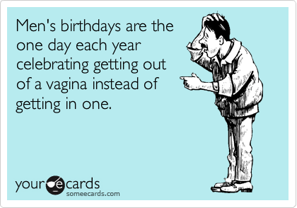 funny birthday ecards for