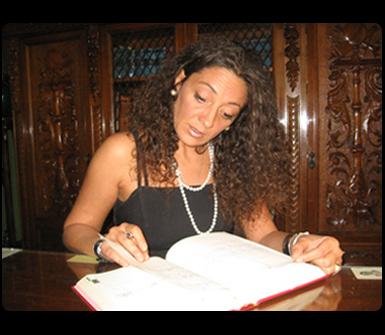 Lo Studio Legale dell' Avv. Giovanna Lo Coco si occupa della consulenza e dell'assistenza legale, sia giudiziale che stragiudiziale, in materia di diritto civile e penale, diritto commerciale, diritto del lavoro e sicurezza, diritto di famiglia, amministrativo e internazionale. Approfondisci