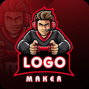 Logo Esport Maker 1.3 Create Gaming Logo Maker Apk