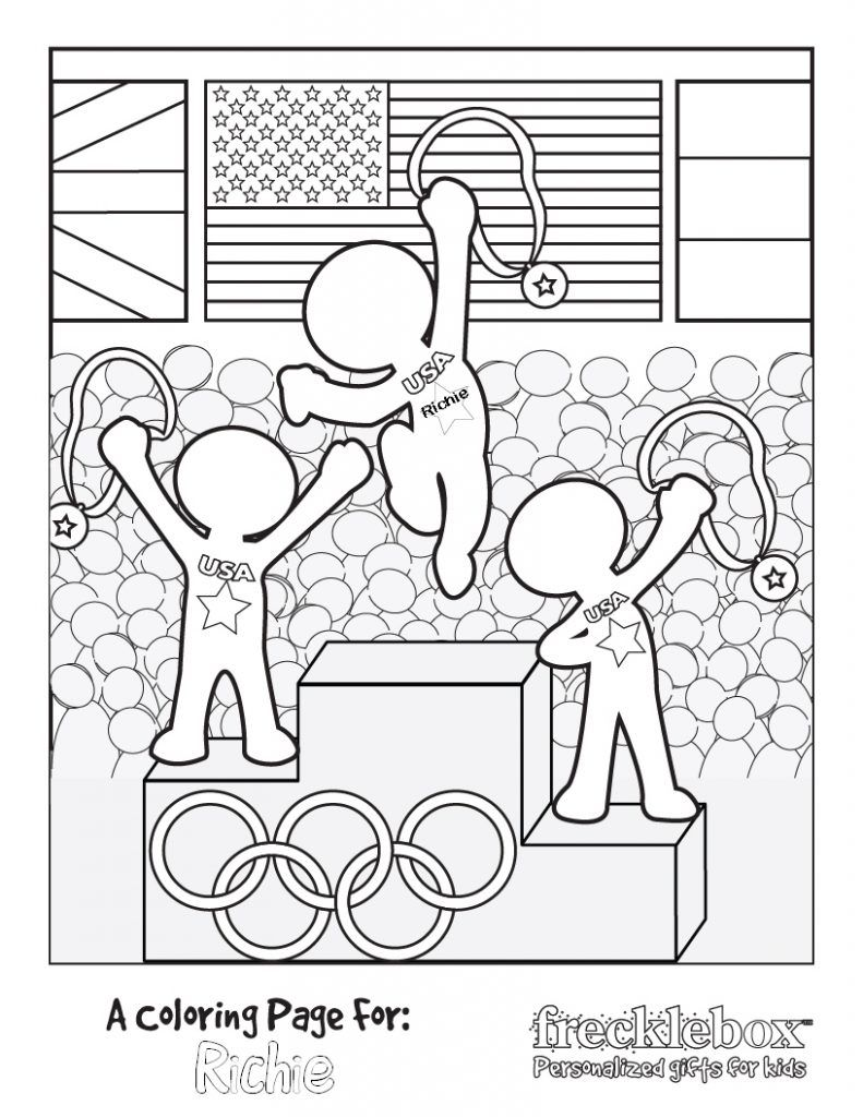 beiging 2008 olympics coloring pages - photo#14