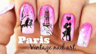 Download video decoracion de uas la torre eiffel nail art download video decoracion de uas la torre eiffel nail art prinsesfo Images