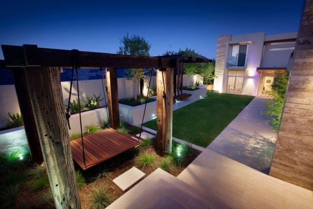 Exterior Design Landscaping Badezimmer Büromöbel Couchtisch Deko Amazing Exterior Design Landscaping