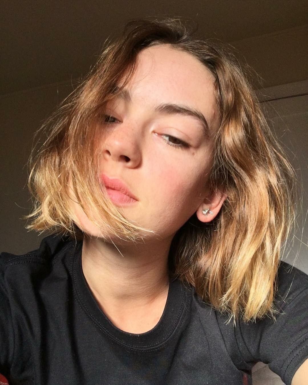 Ass Brigette Lundy-Paine naked (56 photo), Sexy, Fappening, Instagram, in bikini 2018