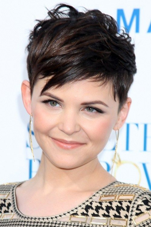 What Hairstyle Suits You According To Your Face Shape Face Shape Hairstyles Haircut For Face Shape Round Face Haircuts