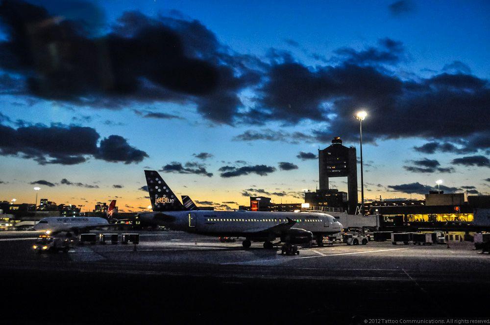 14ed7e1fb07a5d936cdc2f4f7110f1de - How To Get From Logan Airport To Cape Cod