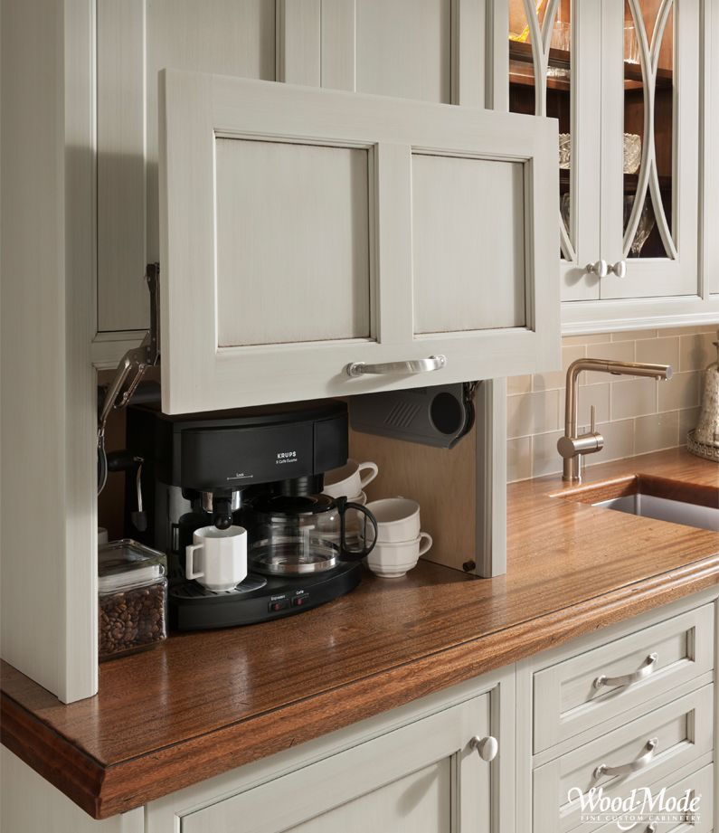 Kitchen Designsken Kelly Offers The Best Custom Kitchen Endearing Kitchen Design By Ken Kelly Review