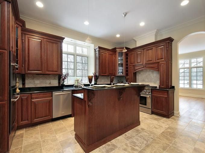 Kitchen Cabinet Doors Only Kitchen Cabinet Doors Only Kitchen