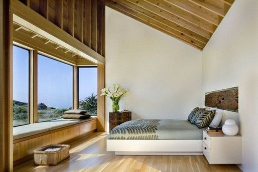 Contemporary Bedroom Design Ideas That Will Rock Your World 1