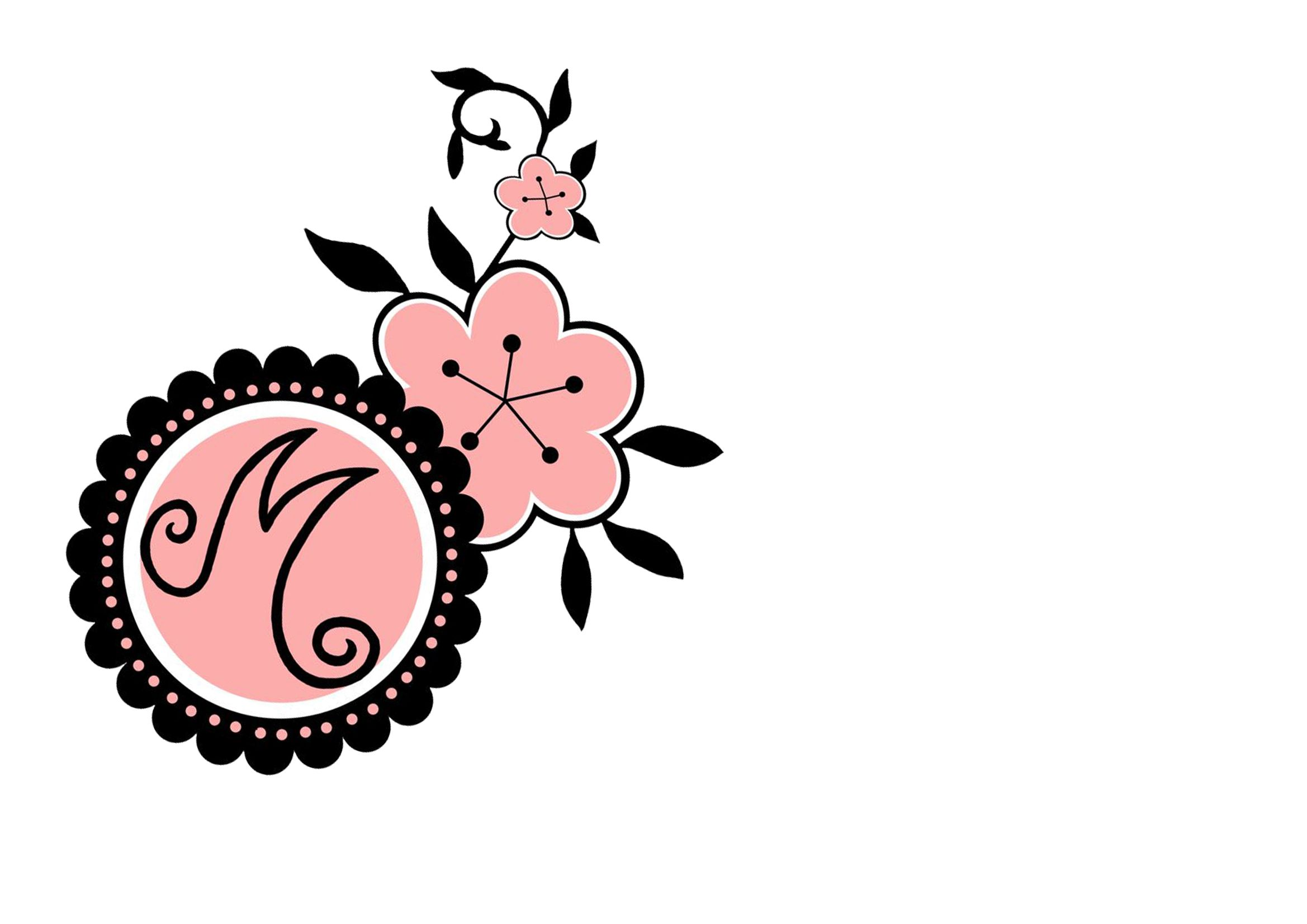CEAjcY9.jpg (2338×1653) | Marinette | Pinterest | Camisetas