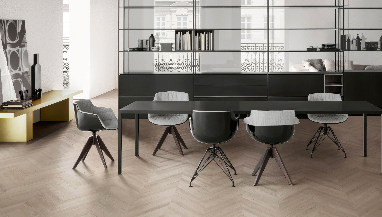 Image result for mdf italia | Furniture in 2019 | Mdf italia ...
