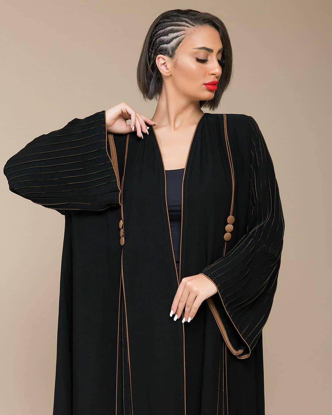 Repost Nagda Model Sm024 Subhanabayas Abaya Abayas Openabaya Uae Dubai Ksa Kuwait Bahrain Om Abaya Fashion Fashion Blog Abaya Designs