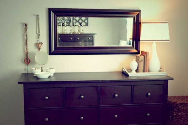 Ikea Hemnes set for master bedroom Home Ideas Pinterest Search, Drawers and Dresser des