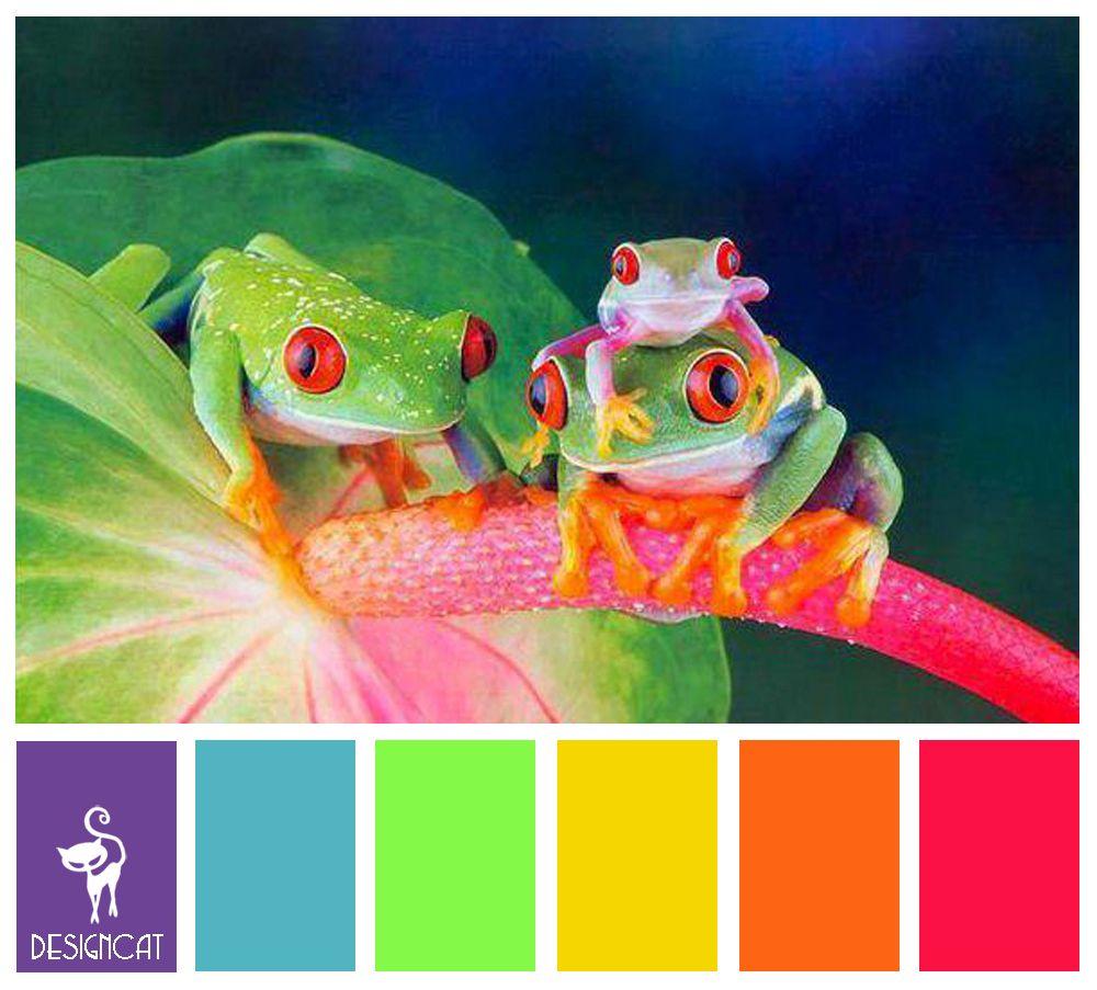 Color Palette   Paint Inspiration   Paint Colors   Paint Palette ...
