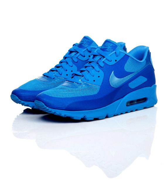 air max 90 hyperfuse shop