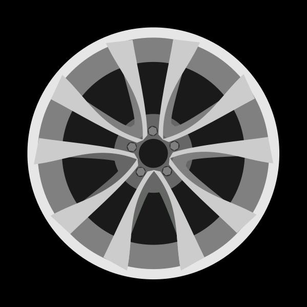Car Wheel Png Image Car Wheel Custom Wheels Cars Car