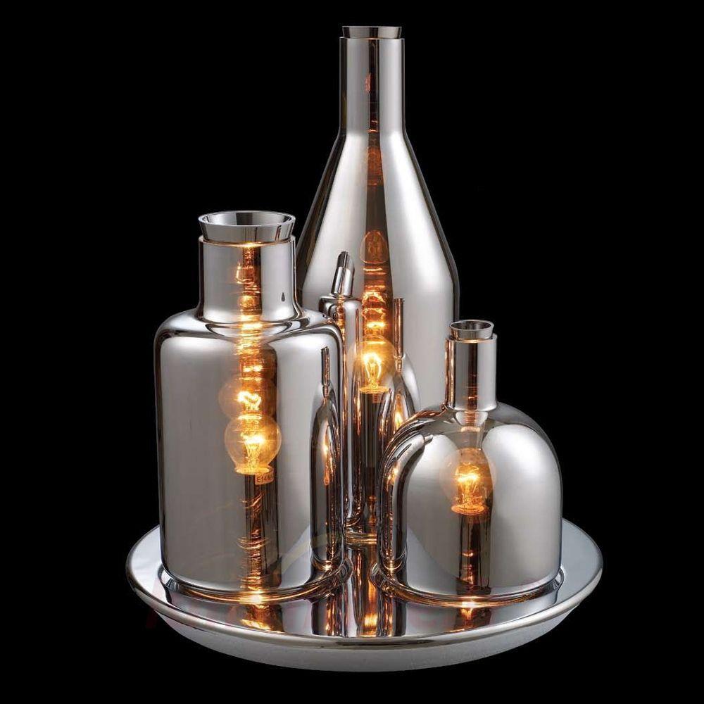 lampe a poser de createur