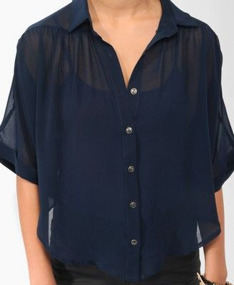 $20, hmm....    http://www.forever21.com/Product/Product.aspx?BR=f21=top_blouse_shirts=2000045878=