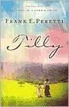 Tilly, a good novel about a woman who meets the child she aborted 9 years ago