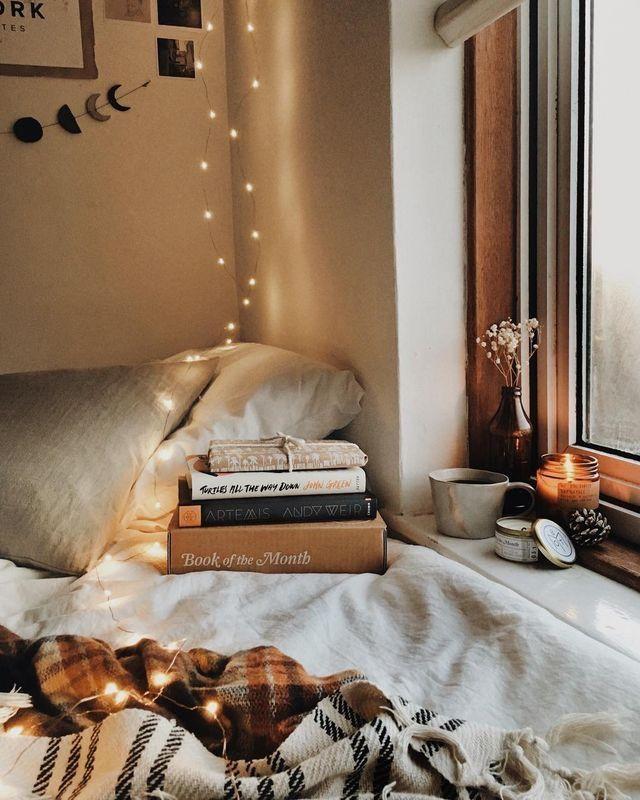 l i v e slaapkamer inspo slaapkamerdecoratie slaapkamer lampen slaapkamer verlichting