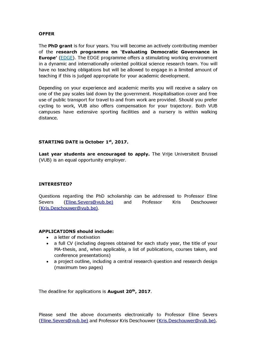 ultrasound applications demo specialist cover letter jail for ...