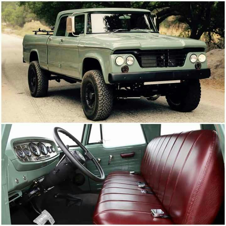 Pin By Eric Waddell On Dodge Trucks: Pin By Eric L Olsen On Trucks
