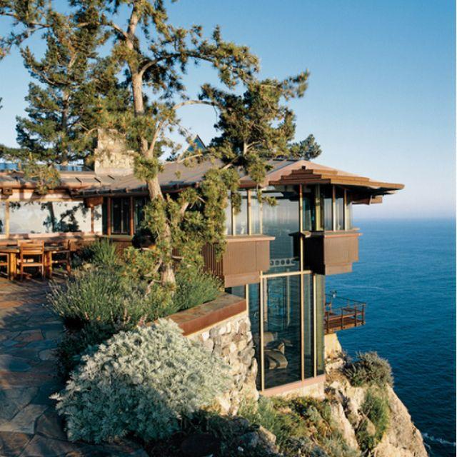 Big Bay Beach House: Japanese Beach House