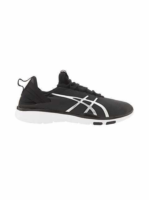 Footwear and Accessories: All Shoes   Athleta
