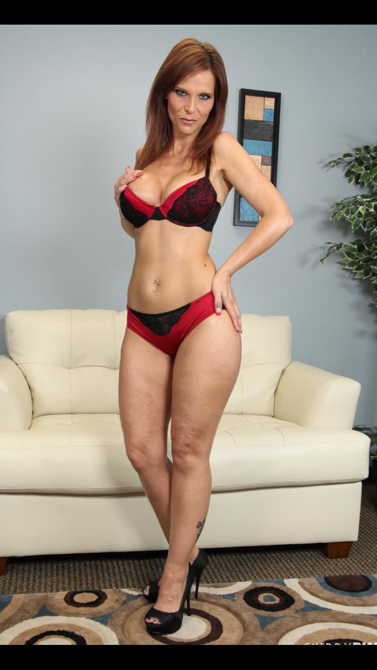 pinjack james on beautiful mature women!   pinterest   lingerie
