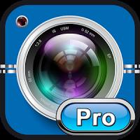 Hd Camera Pro Apk Merupakan Aplikasi Kamera Terbaik Untuk Android Menghasilkan Gambar Dengan Kualitas Hd Dengan Resolusi Yang Bagus And Kamera Gambar Aplikasi