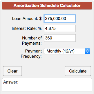 Create An Amortization Schedule Payment Table For Loans Car Loans And Mortgages Amortization Schedule Mortgage Amortization Mortgage Amortization Calculator