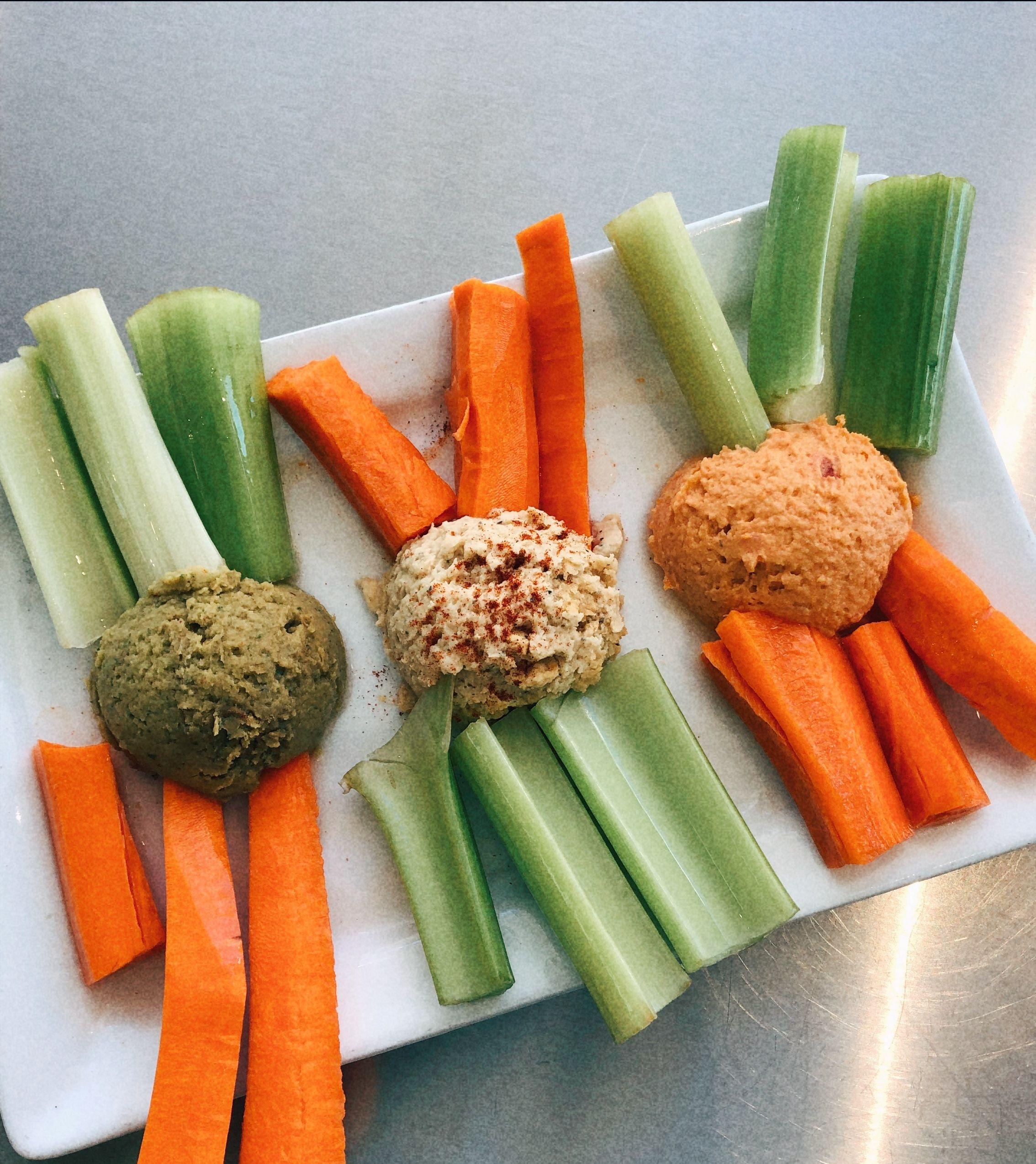 The Best Vegan Friendly Restaurants In Denver Stephkroll